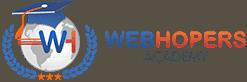 webhoperacademy
