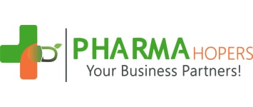 Pharmahopers