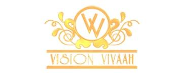 Vision Vivaah