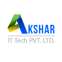 Best Magento Development Company - Akshar IT Tech