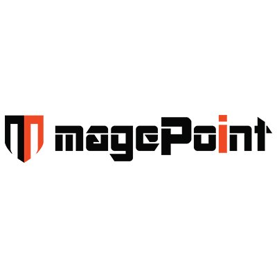 MagePoint - Profound Developmeny Company for Magento