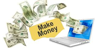 Online Courses To Earn Money In India