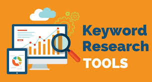 top 10 tools for keyword research